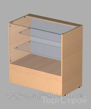 Прикассовое место ДСП, торговые витрины ДСП, витрина ДСП, прилавок ДСП, мебель с ДСП под заказ.