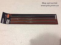 Напильник BAHCO для заточки цепи 4.8 мм