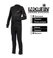 Термобелье подрастк. Norfin THERMO LINE JUNIOR (1-й слой) р.164 / * 40
