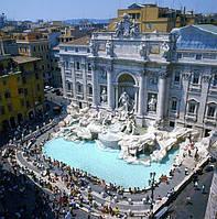 Италия Туры, фото 1