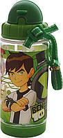 Бутылка для воды Ben 10