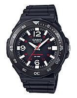 Мужские часы Casio MRW-S310H-1BVEF