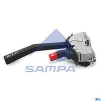 Перемикач світла фар 032.341 (SAMPA)
