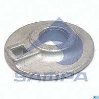 Шайба центрирующая SAF 118.051 (SAMPA)