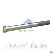Палец ресcори 102.265 (SAMPA)