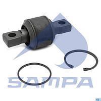 Р/к тяги реактивной, 010.575 (SAMPA)