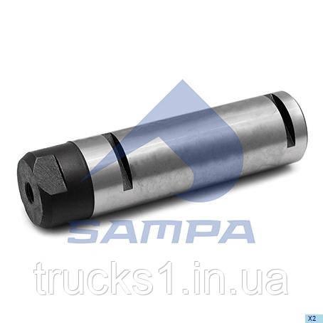 Палець колодки, 070.171 (SAMPA)