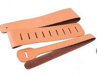 Ремень для гитары MAYA BROWN-130