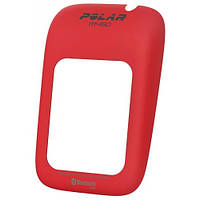 Корпус M450 COVER RED GEN POLAR