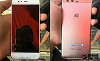 В сети появилась новость о смартфоне Huawei P10
