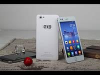 Телефон iPhone P6- китайская копия      . f
