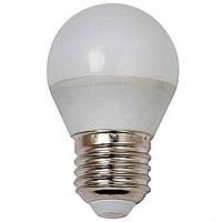 "Лампа светодиодная ""ELITE-4"" Турция 3.5W E27 (3000K-6400K)"