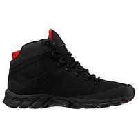 Мужские ботинки Reebok Trailchaser V70808