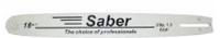 Шина 62зв Saber
