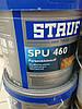 Клей SPU 460 18 кг