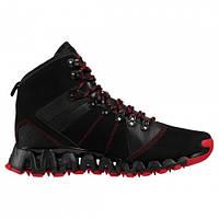 Мужские ботинки Reebok ZigTrail Mobilize V68804