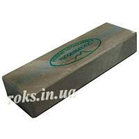 Брусок для ручного заточення Rozsutec 150*50*26 мм