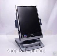 Fujitsu Stylistic ST5020 1.1GHz / 1024mb/ 40Gb/12.1/ modem 56k/ Lan/WIFI/Irda/ СЕНСОРНЫЙ ДИСПЛЕЙ
