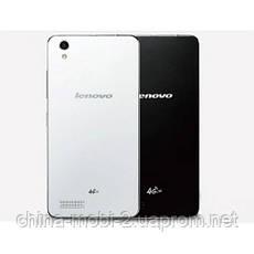 Смартфон Lenovo A3900 Black, фото 3
