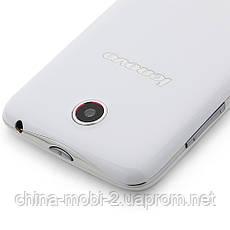 Смартфон Lenovo A560 White ' , фото 3