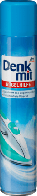 Denkmit Bügelhilfe, 0,5 l - сСпрей для легкой глажки вещей, 500 мл