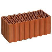 Керамический блок Ecoblock 45