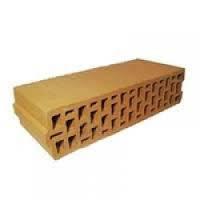 Керамический блок Ecoblock 12