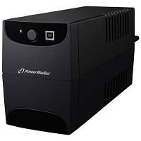 Источник бесперебойного питания PowerWalker VI 850 SE USB (10120049)