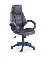 Офисное кресло RUPERT