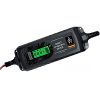 AUTO WELLE Зарядные устройства AUTO WELLE AW05-1204