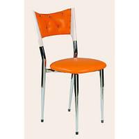 """Кухонний стілець з екошкіри """"LA 112"""""""