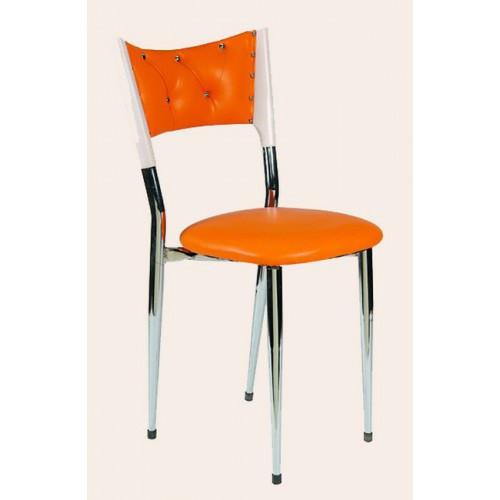 """Кухонный стул из экокожи """"LA 112"""""""