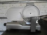 Слайсер Lusso профессиональный Ø 240 мм, фото 1