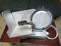 Слайсер HBS-250 профессиональный