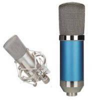 Конденсаторный микрофон EM-I688W
