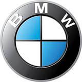 Стійка стабілізатора BMW