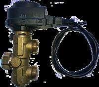 Комплект подключения бойлера косвенного нагрева Roda