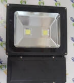 Прожектор светодиодный матричный 100WSlim(Eko)