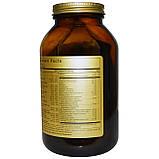 Мультивитамины для мужчин Солгар Male Multiple 180 таблеток. Сделано в США., фото 2