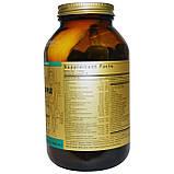 Мультивитамины для мужчин Солгар Male Multiple 180 таблеток. Сделано в США., фото 3