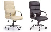 Офисное кресло TEKSAS