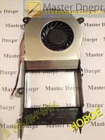 Вентилятор Fan Кулер Samsung R18, R19, R20, R23, R26, P400, R25