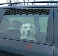 Решетка-вентиляция для авто маленькая 24-70 см Trixie