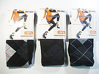 Лосины  женские хлопковые  Armando, размеры S/M, L//XL, XXL/XXXL , арт. 981