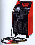 Пуско-зарядний пристрій EDON CD-750, фото 2