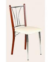 """Обідній стілець """"LA 150"""""""