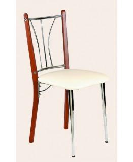 """Обеденный стул """"LA 150"""""""
