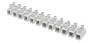 Расходные аксессуары для проводки и кабеля