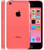 Смартфон Iphone 5c - китайская копия    . f