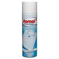 Domol Sprühstärke 500 ml - Спрей-крахмал для глажки вещей, 500 мл